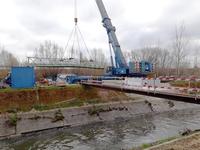 bron: De Vlaamse Waterweg nv.